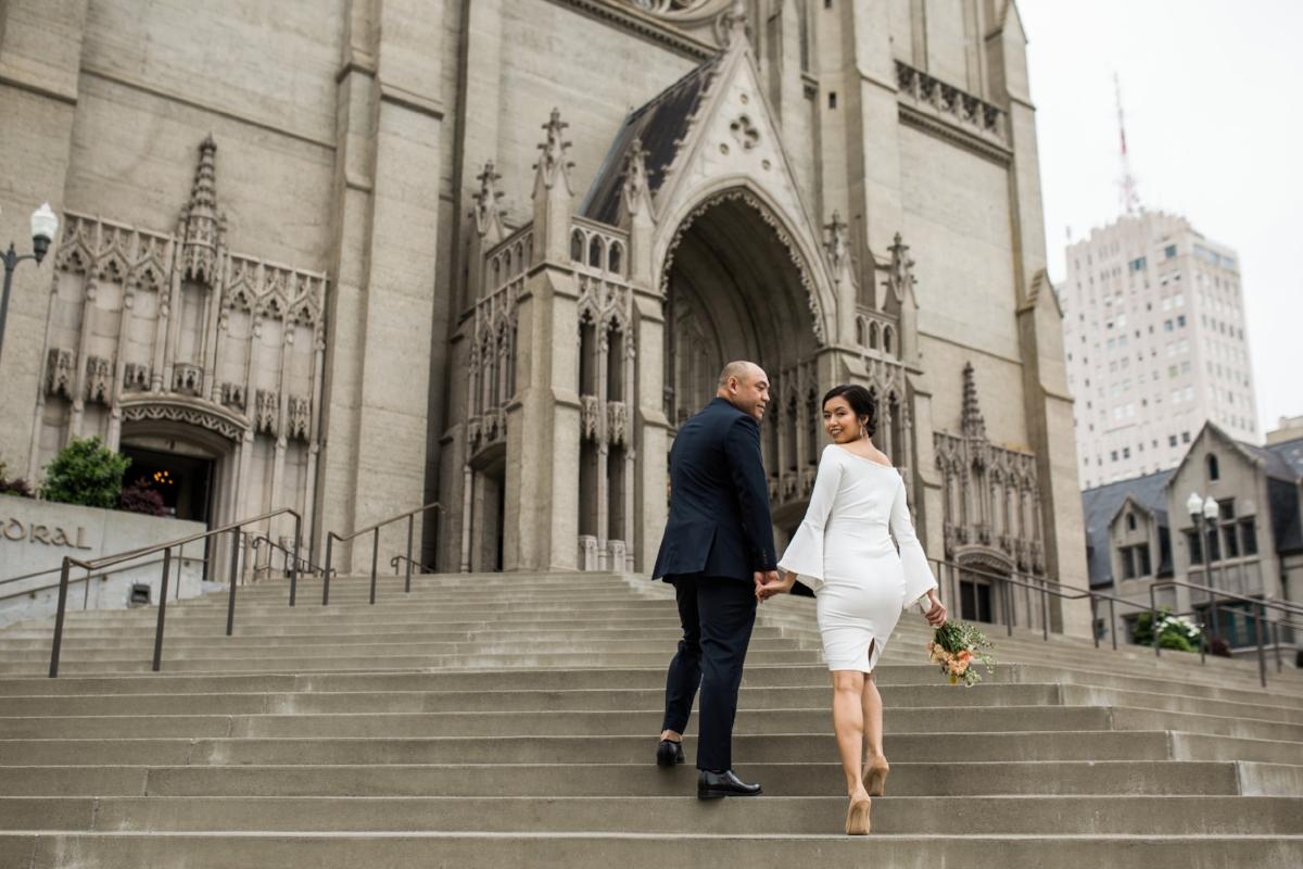 Anna + Robby Abaya's Wedding 295-Edit.JPG