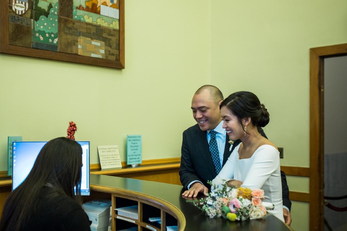 Anna + Robby Abaya's Wedding 342.JPG