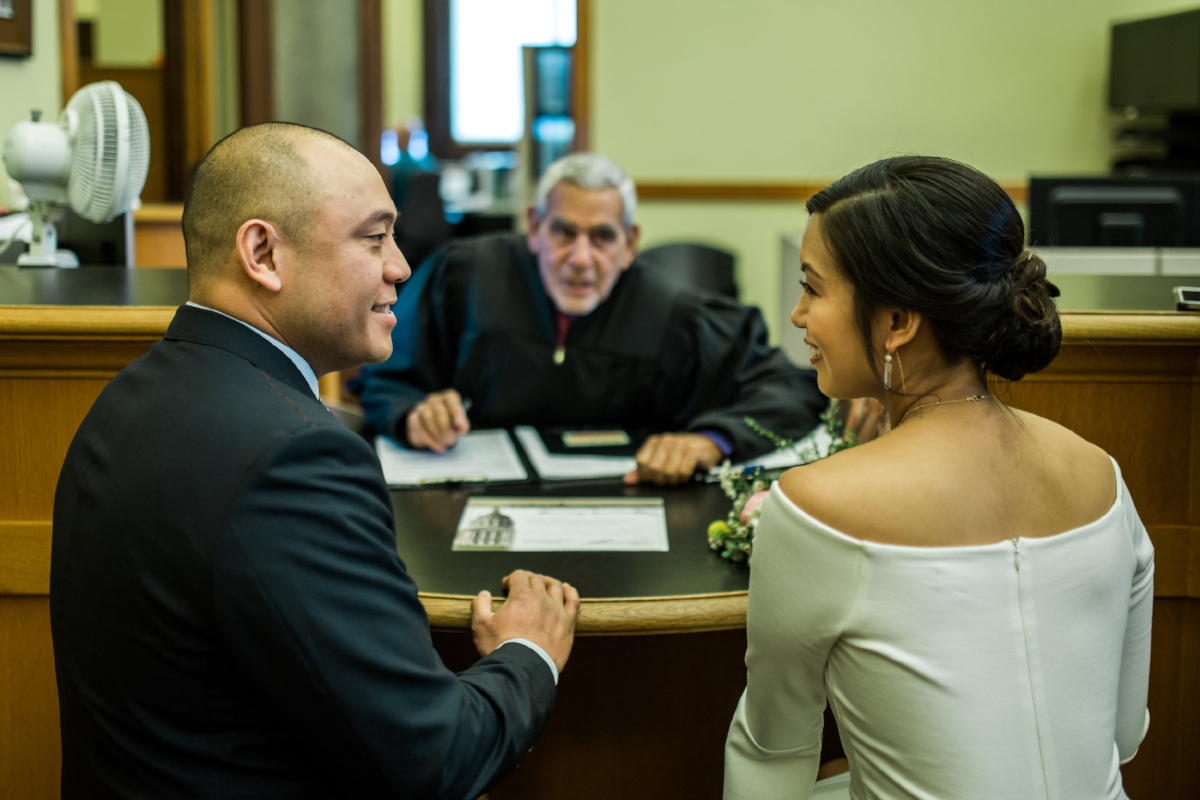 Anna + Robby Abaya's Wedding 360-Edit.JPG