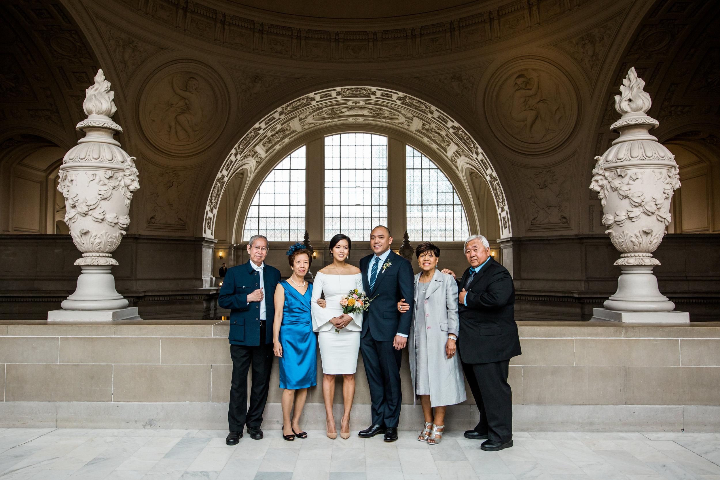 Anna + Robby Abaya's Wedding 395-Edit.JPG