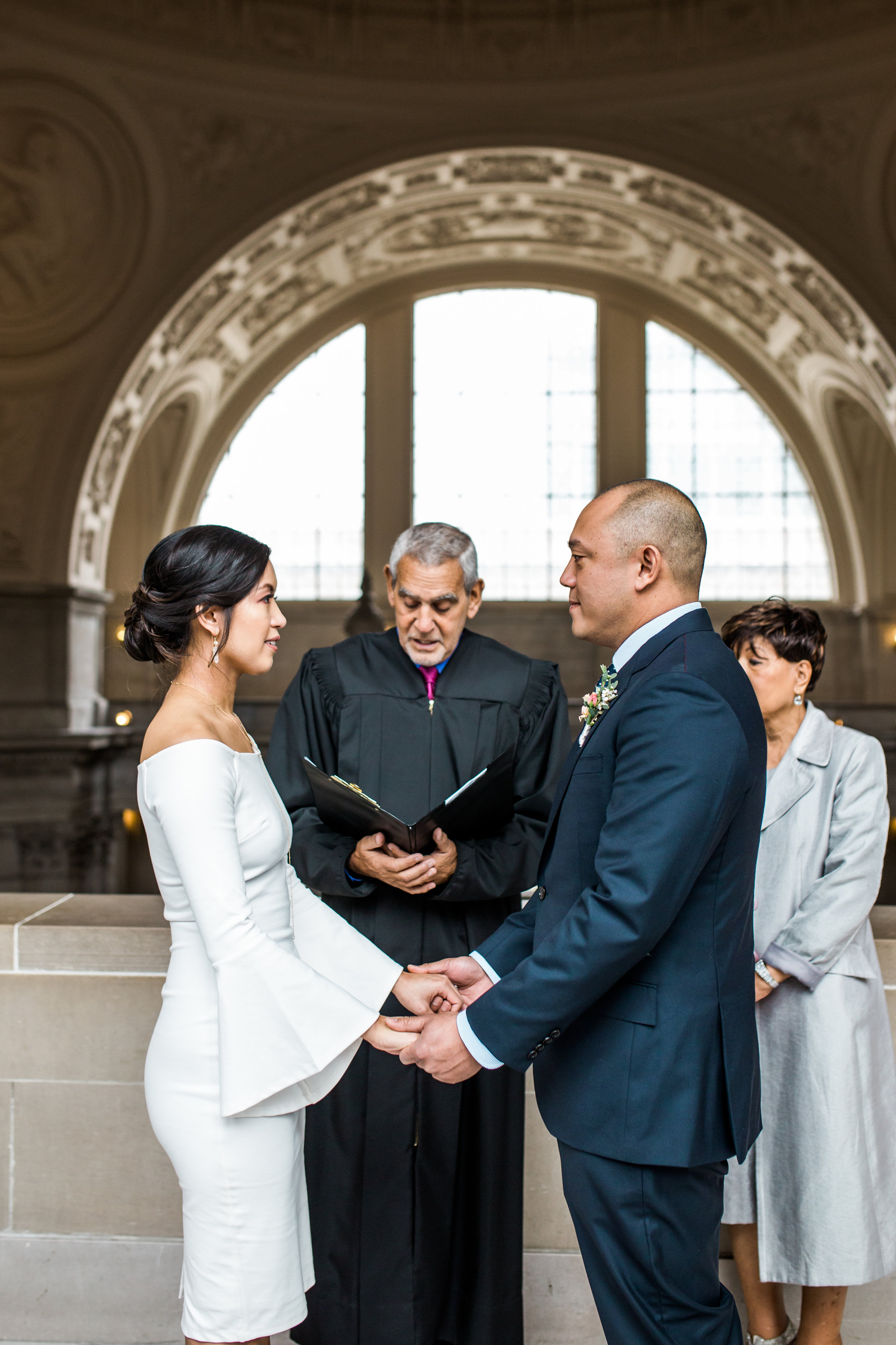 Anna + Robby Abaya's Wedding 442.JPG