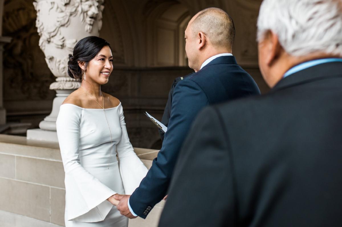 Anna + Robby Abaya's Wedding 444-Edit.JPG