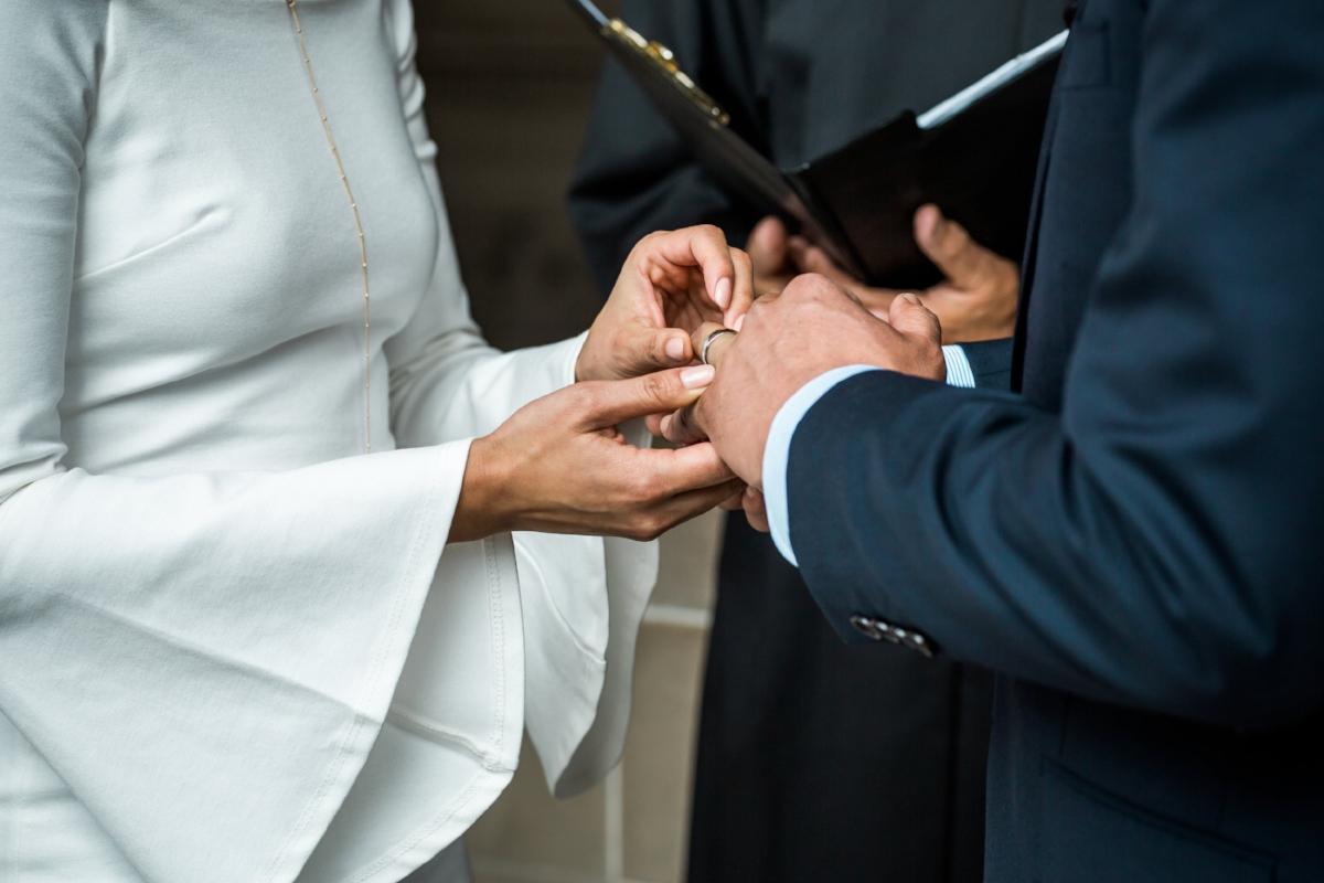 Anna + Robby Abaya's Wedding 026.JPG