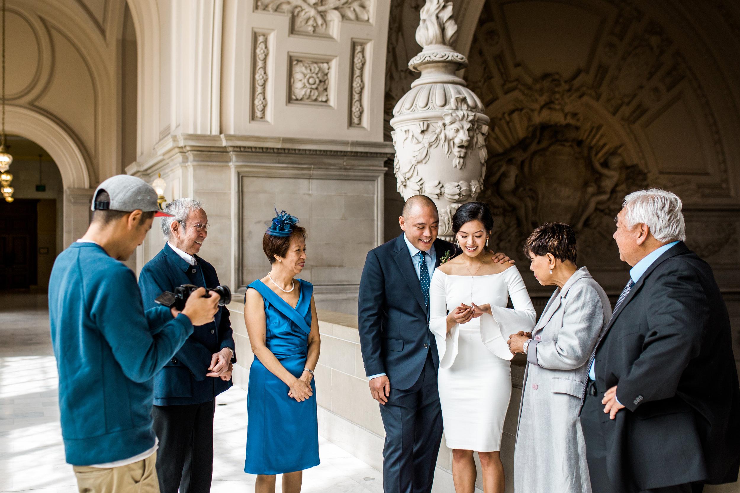 Anna + Robby Abaya's Wedding 475.JPG
