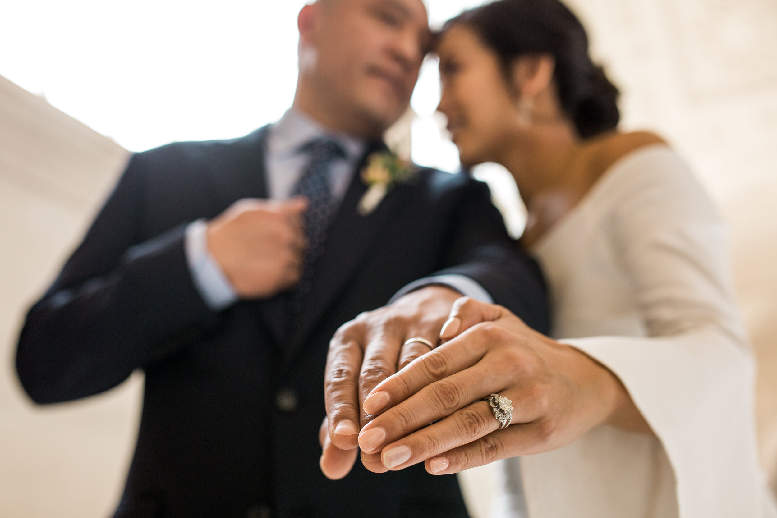 Anna + Robby Abaya's Wedding 562.JPG