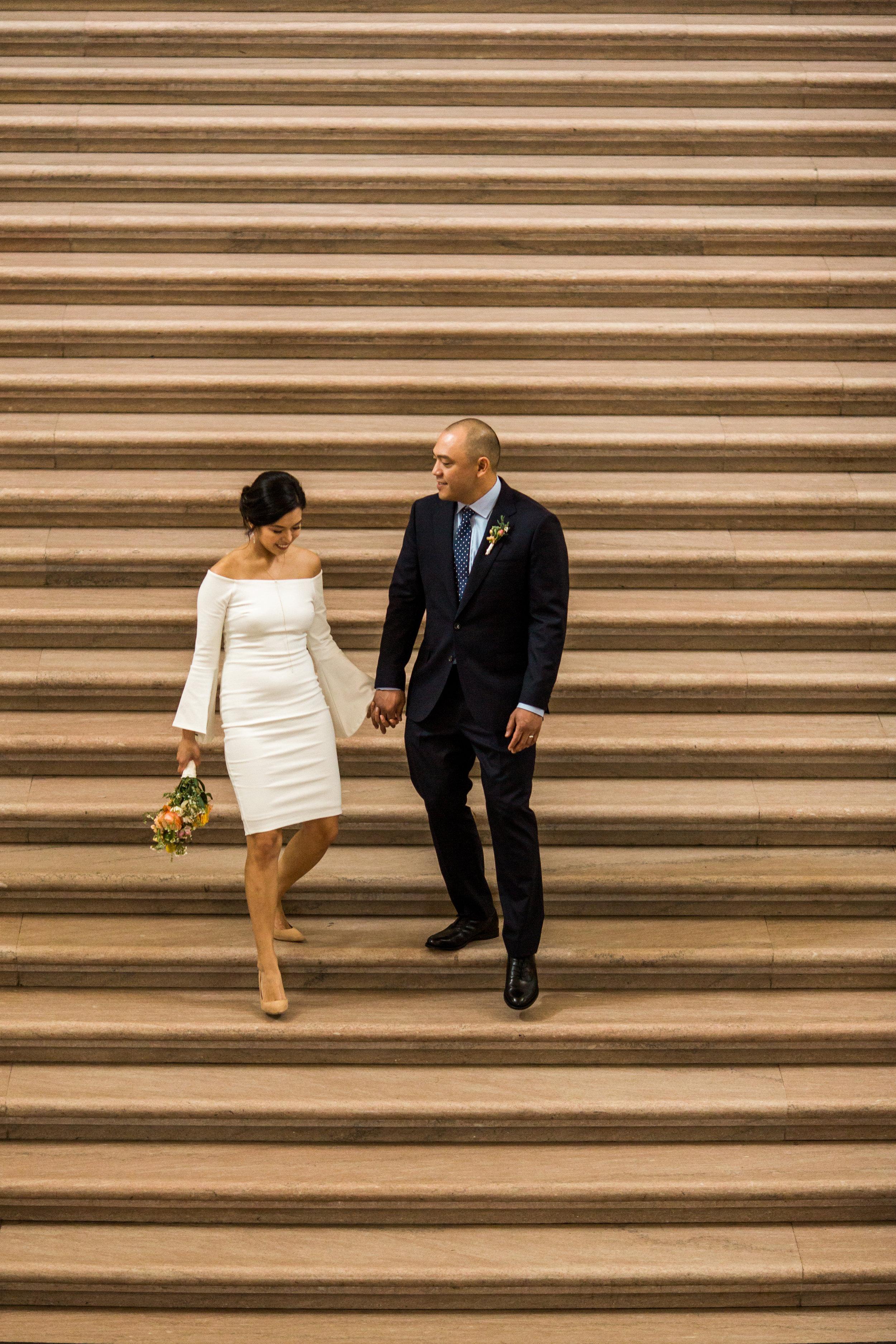Anna + Robby Abaya's Wedding 086.JPG