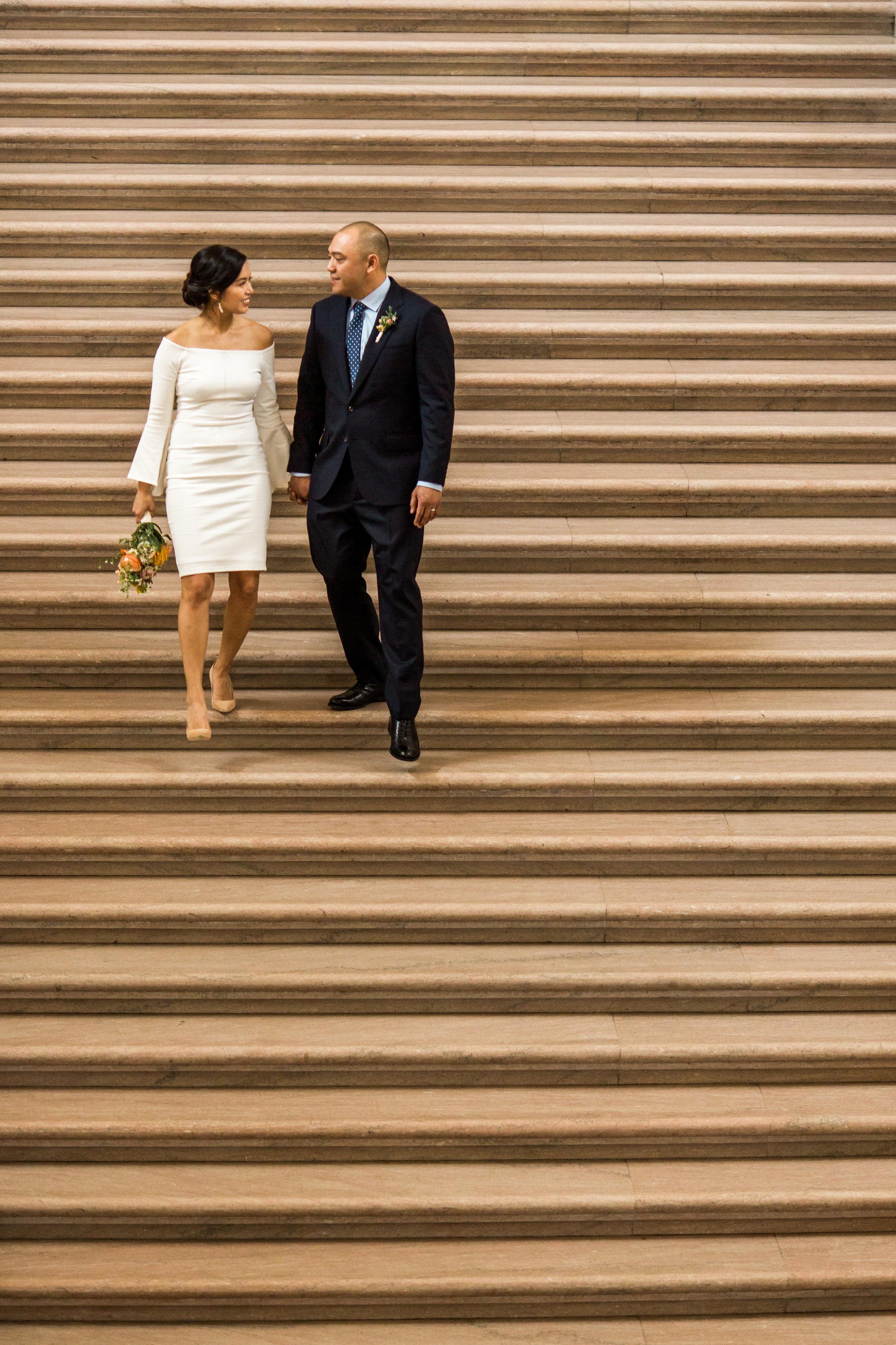 Anna + Robby Abaya's Wedding 066-Edit.JPG