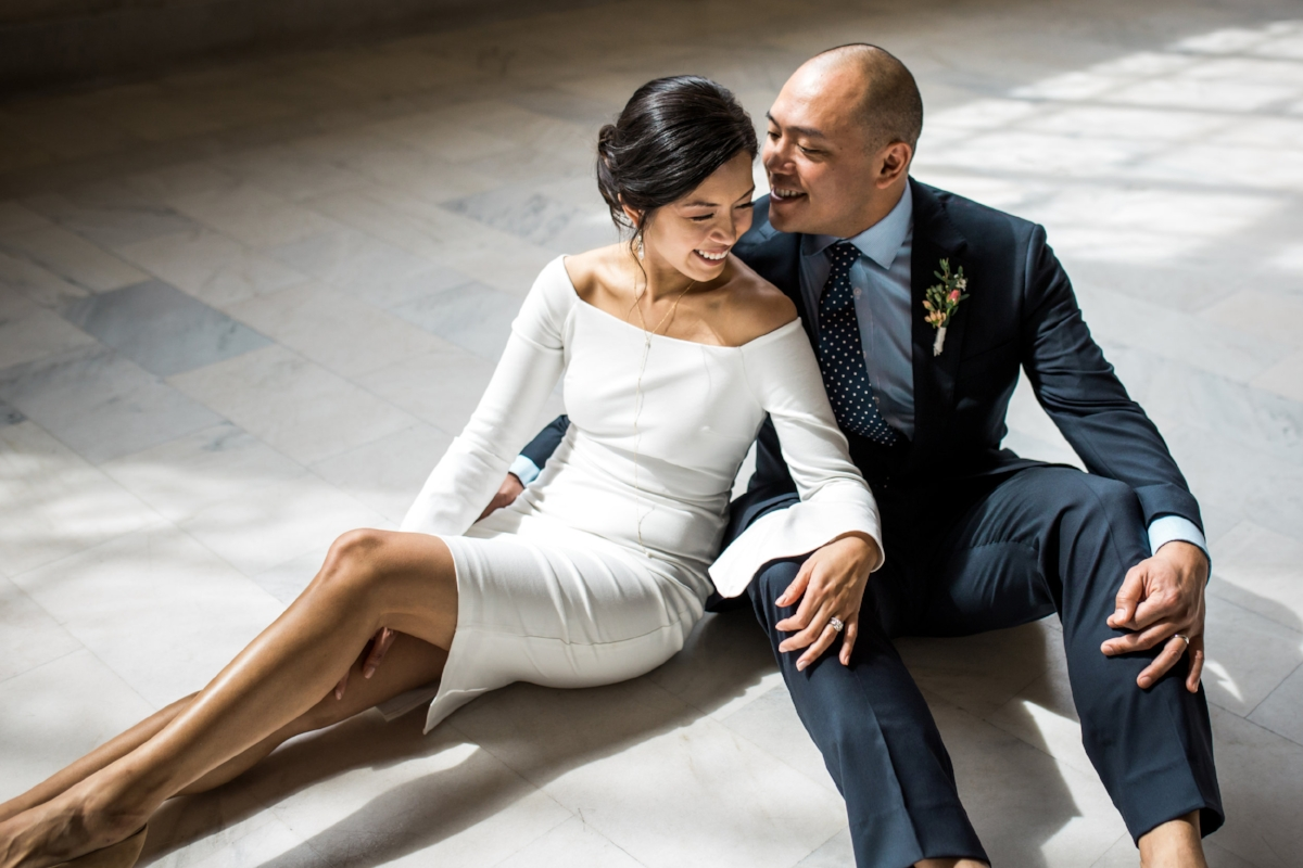 Anna + Robby Abaya's Wedding 496.JPG