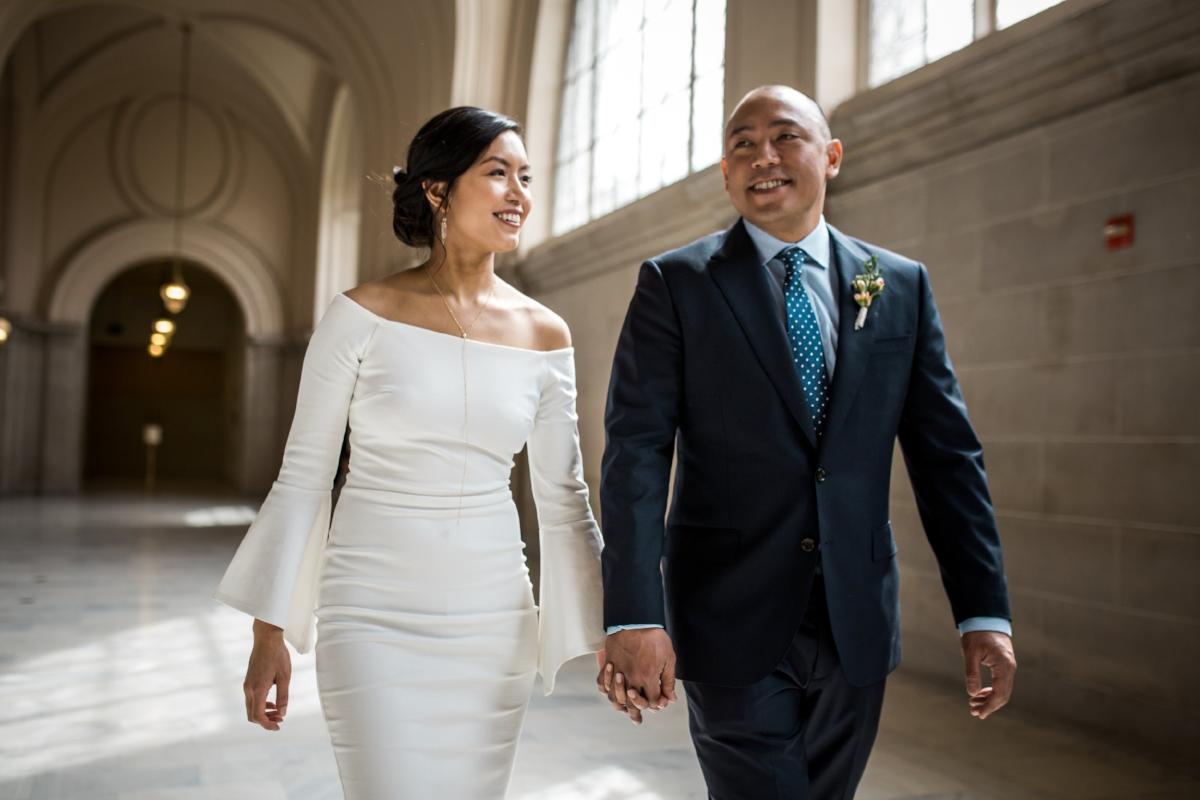 Anna + Robby Abaya's Wedding 508.JPG