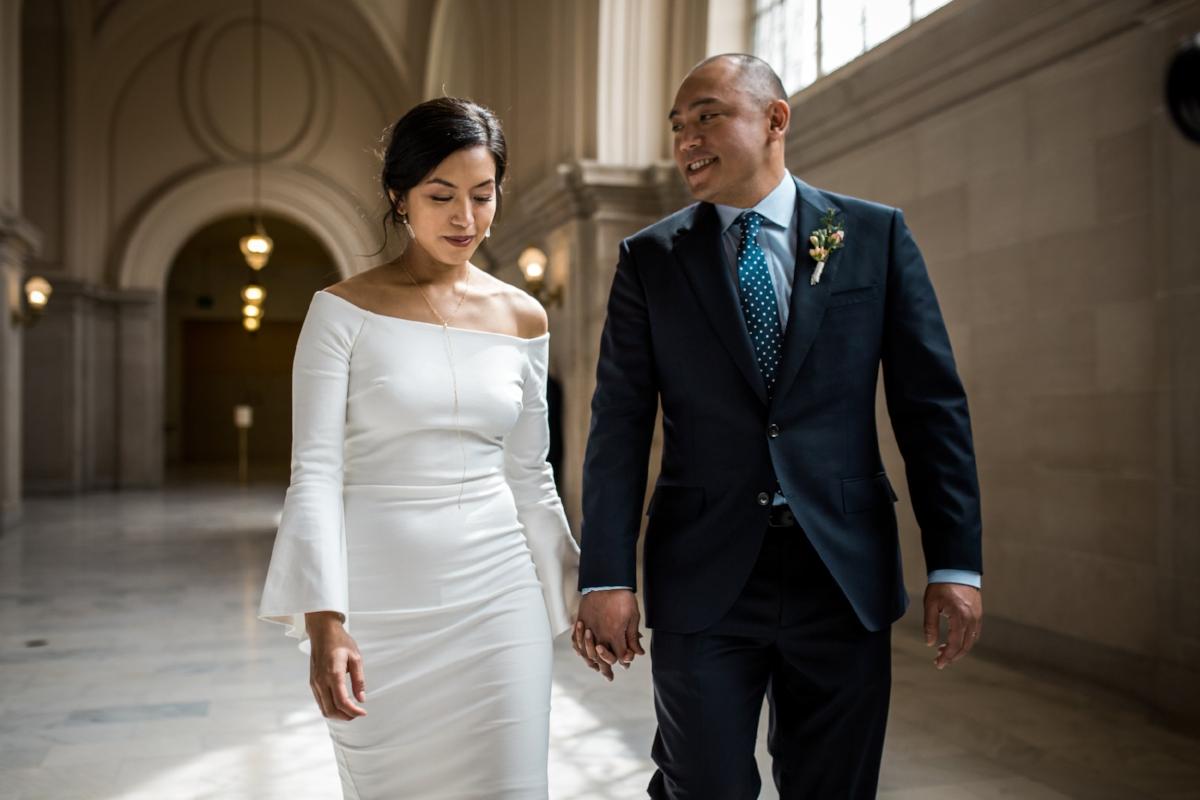 Anna + Robby Abaya's Wedding 506.JPG