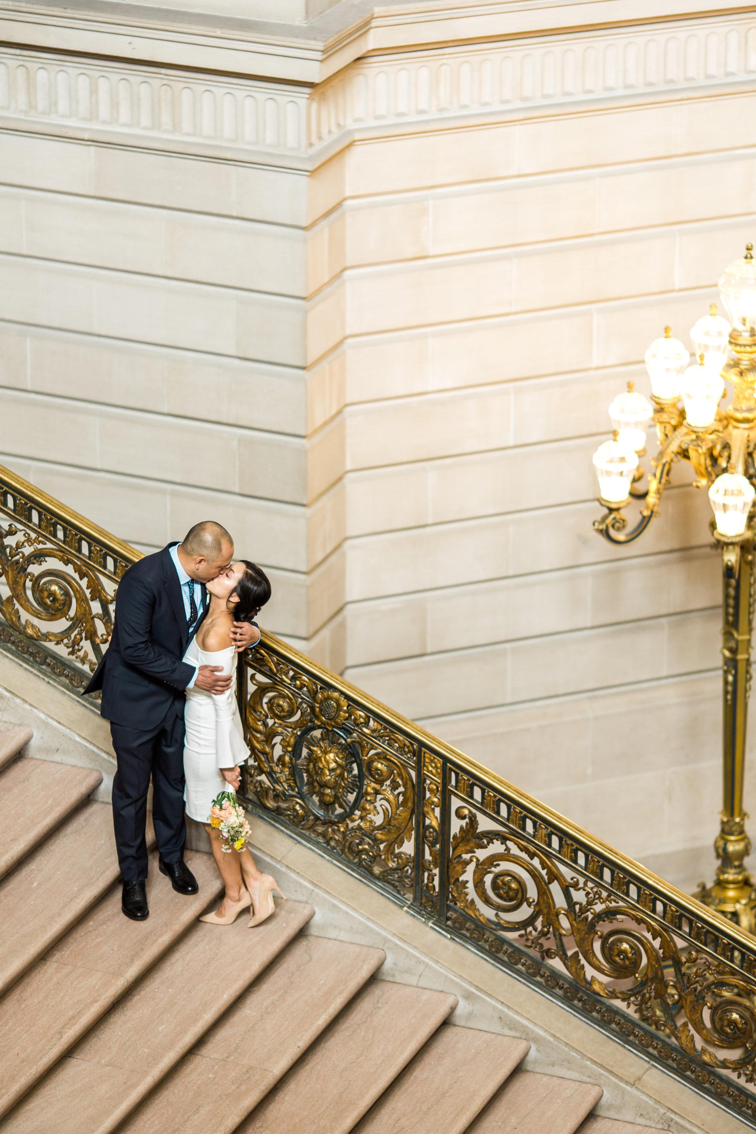 Anna + Robby Abaya's Wedding 057-Edit.JPG