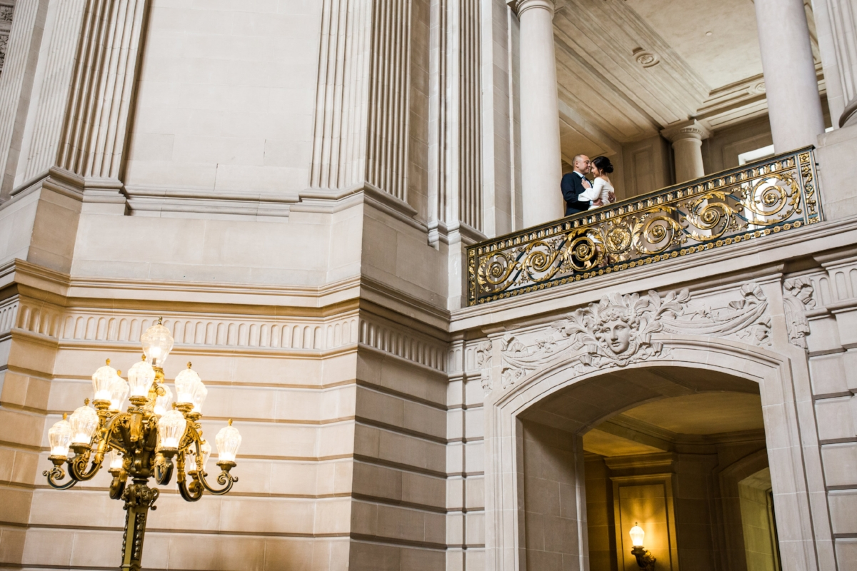 Anna + Robby Abaya's Wedding 570.JPG