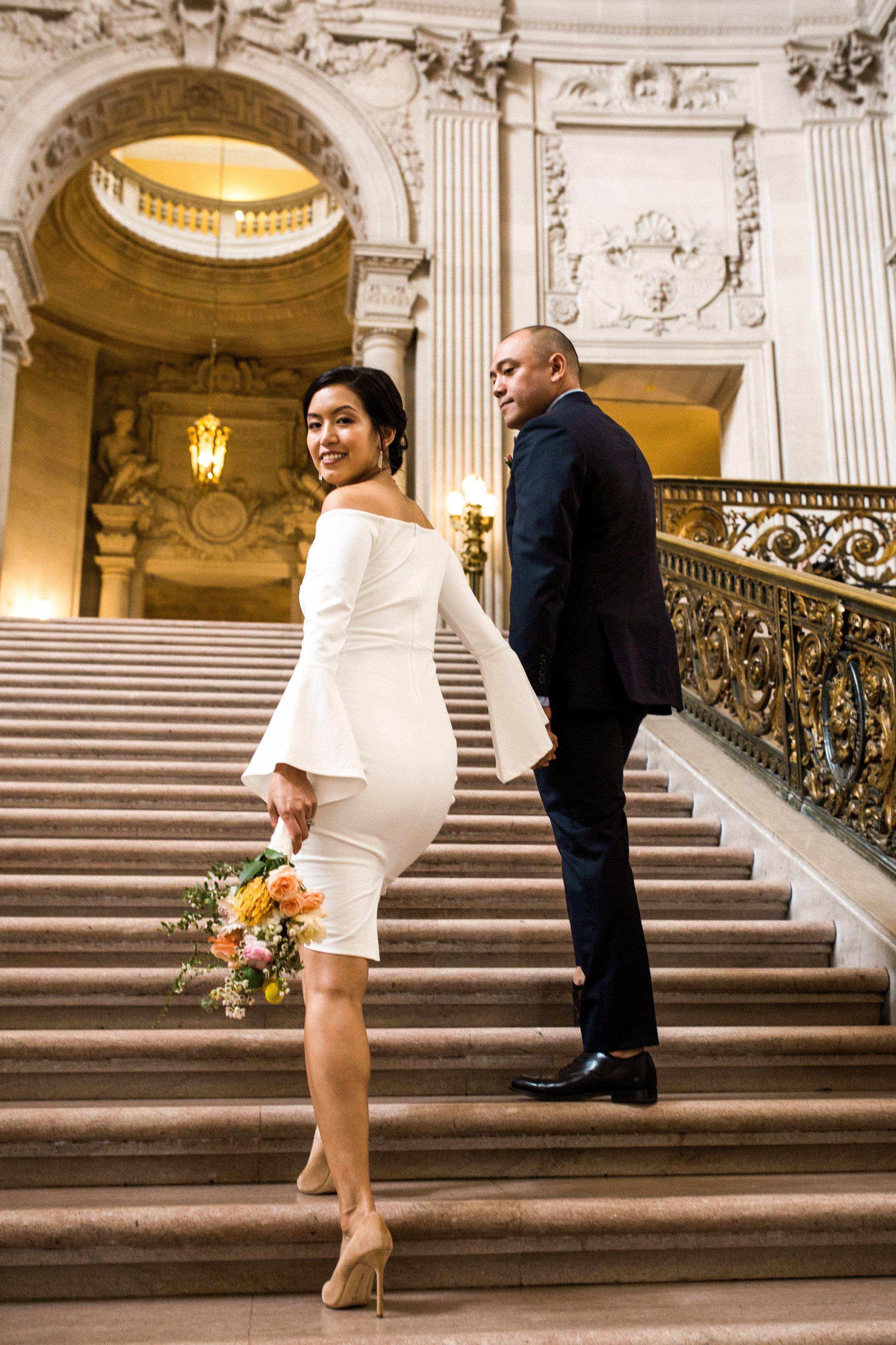 Anna + Robby Abaya's Wedding 565-Edit.JPG