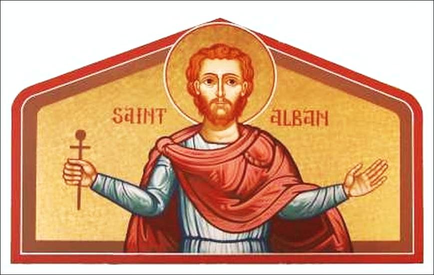 Saint-Alban-Facts-3.1.jpg