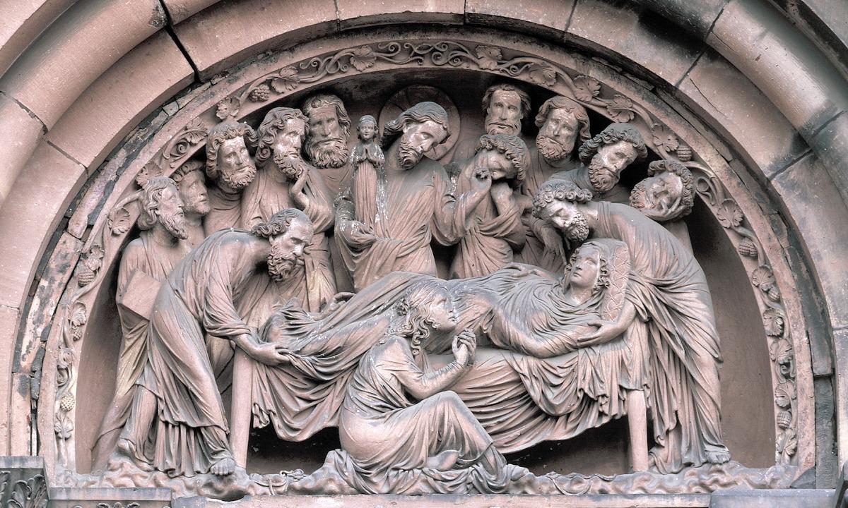 00-the-death-of-the-virgin-tympanum-of-left-doorway-south-transept-strasbourg-cathedral-strasbourg-france-ca-1230.jpg