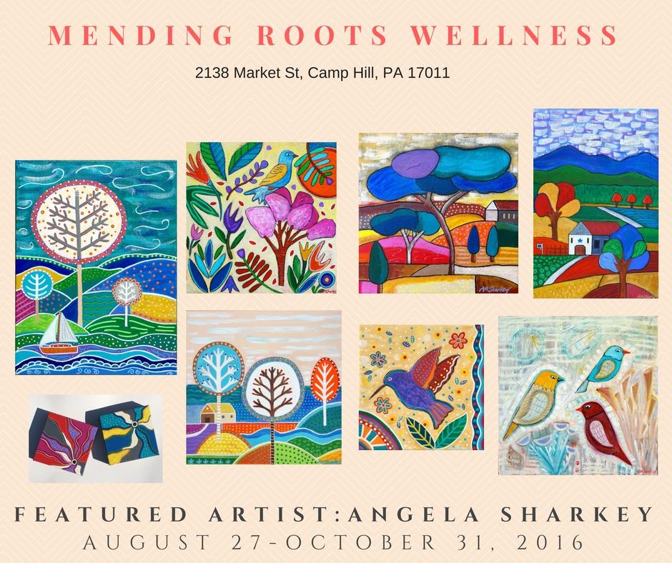 FEATURED ARTIST-Mending roots.jpg