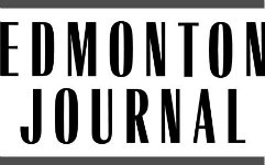 Edmonton_Journal_Small_Logo - bw.jpg