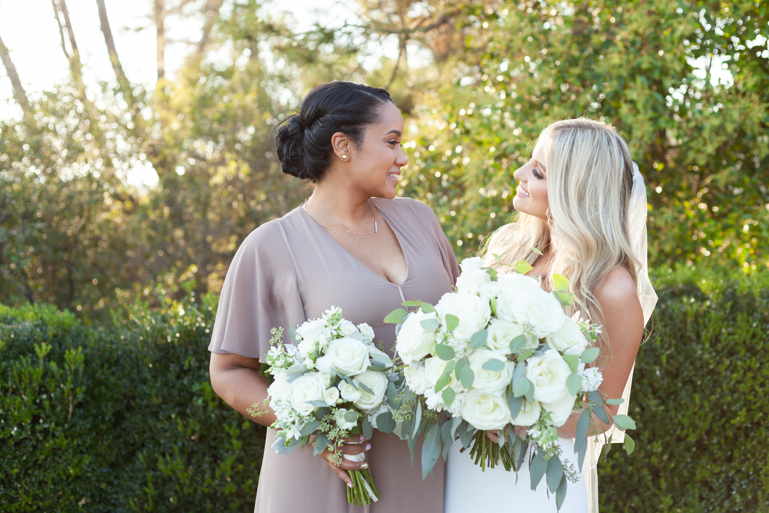weddingparty6.jpg