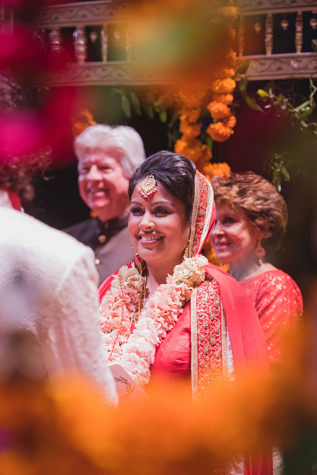 Karishma_Chris_Wedding-Preview-143242.jpg