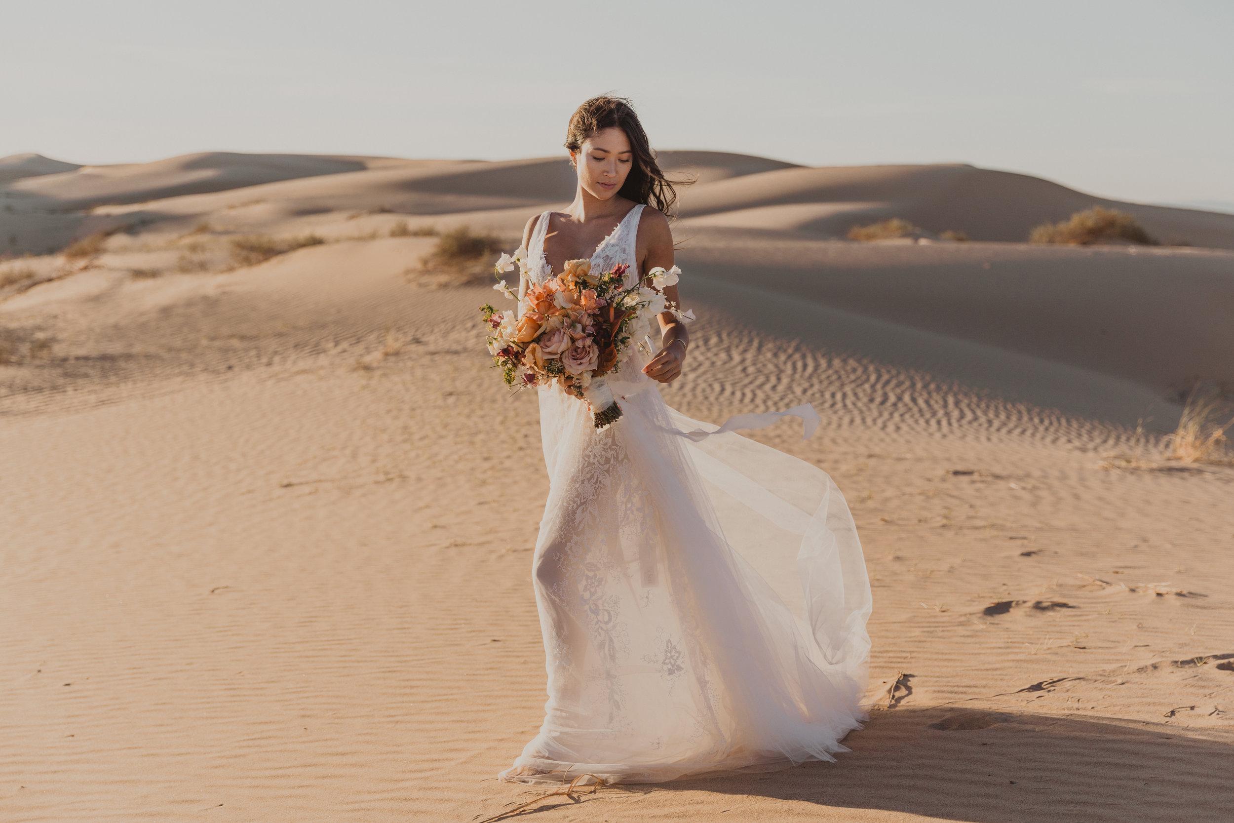 BridalJordan-22 copy.jpg