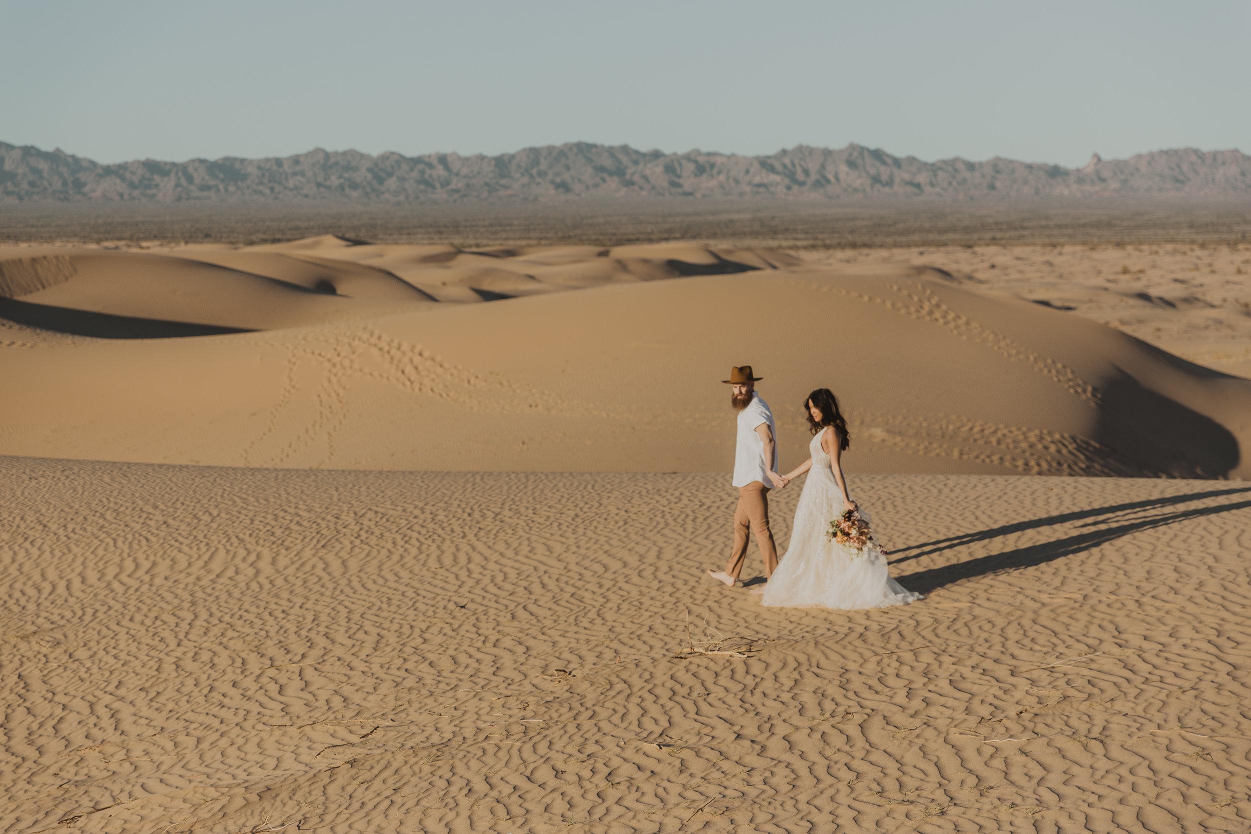SandDunes-19.jpg