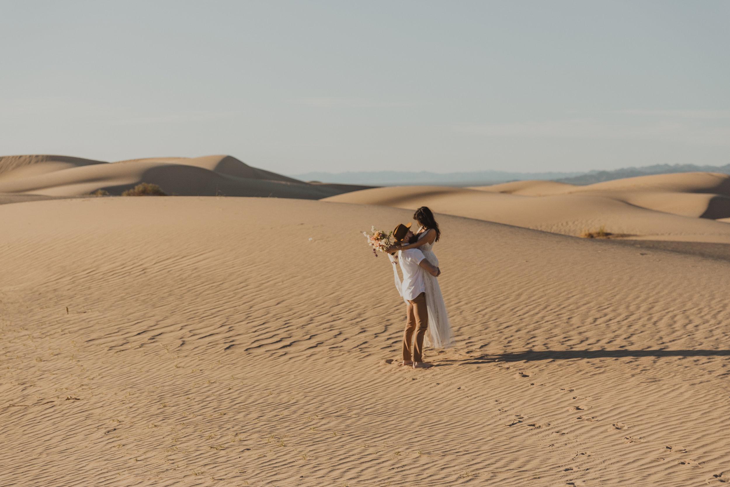 SandDunes-30.jpg