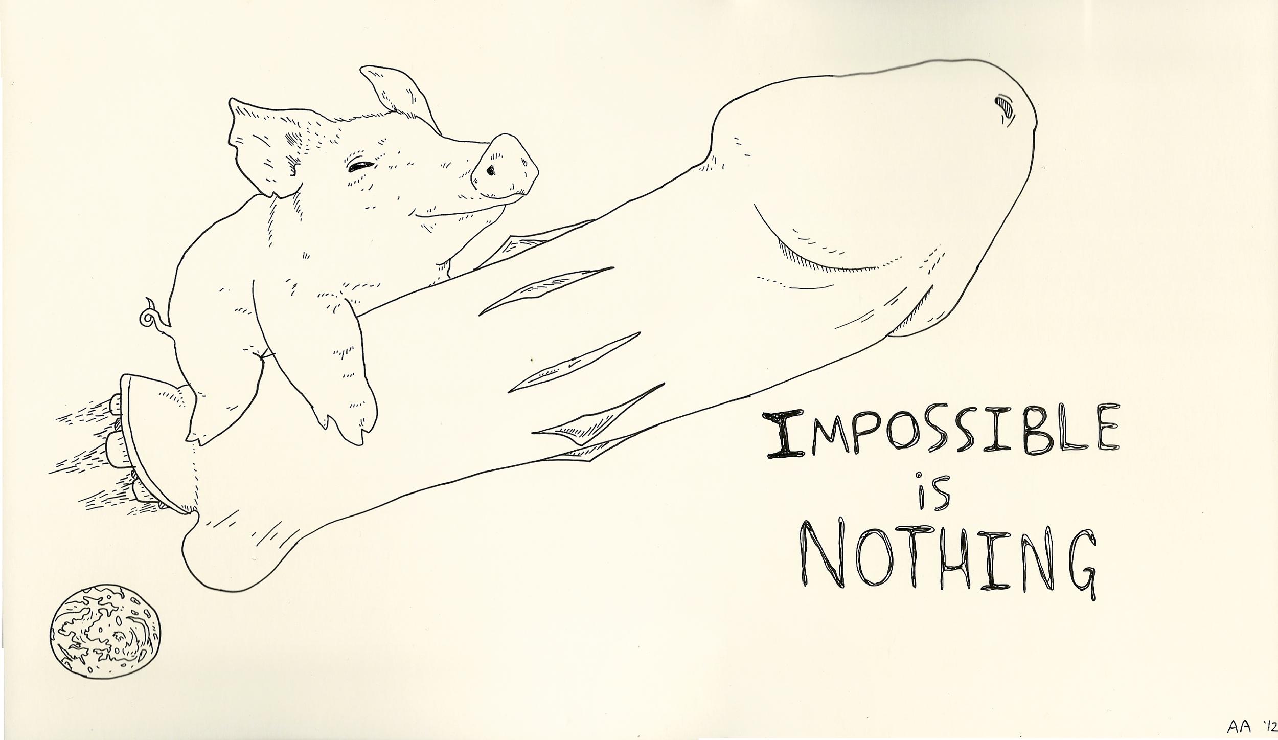 impossibleisnothing.jpg