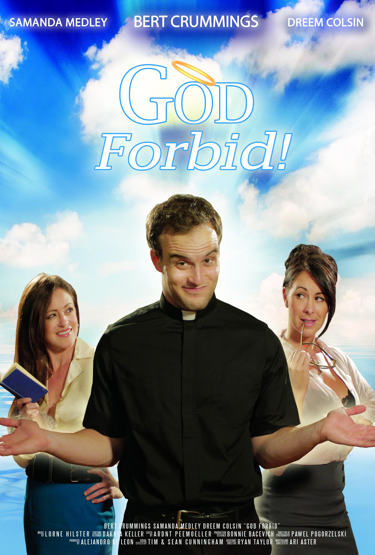 god forbid_FLATTENED FOR PRINT.jpg