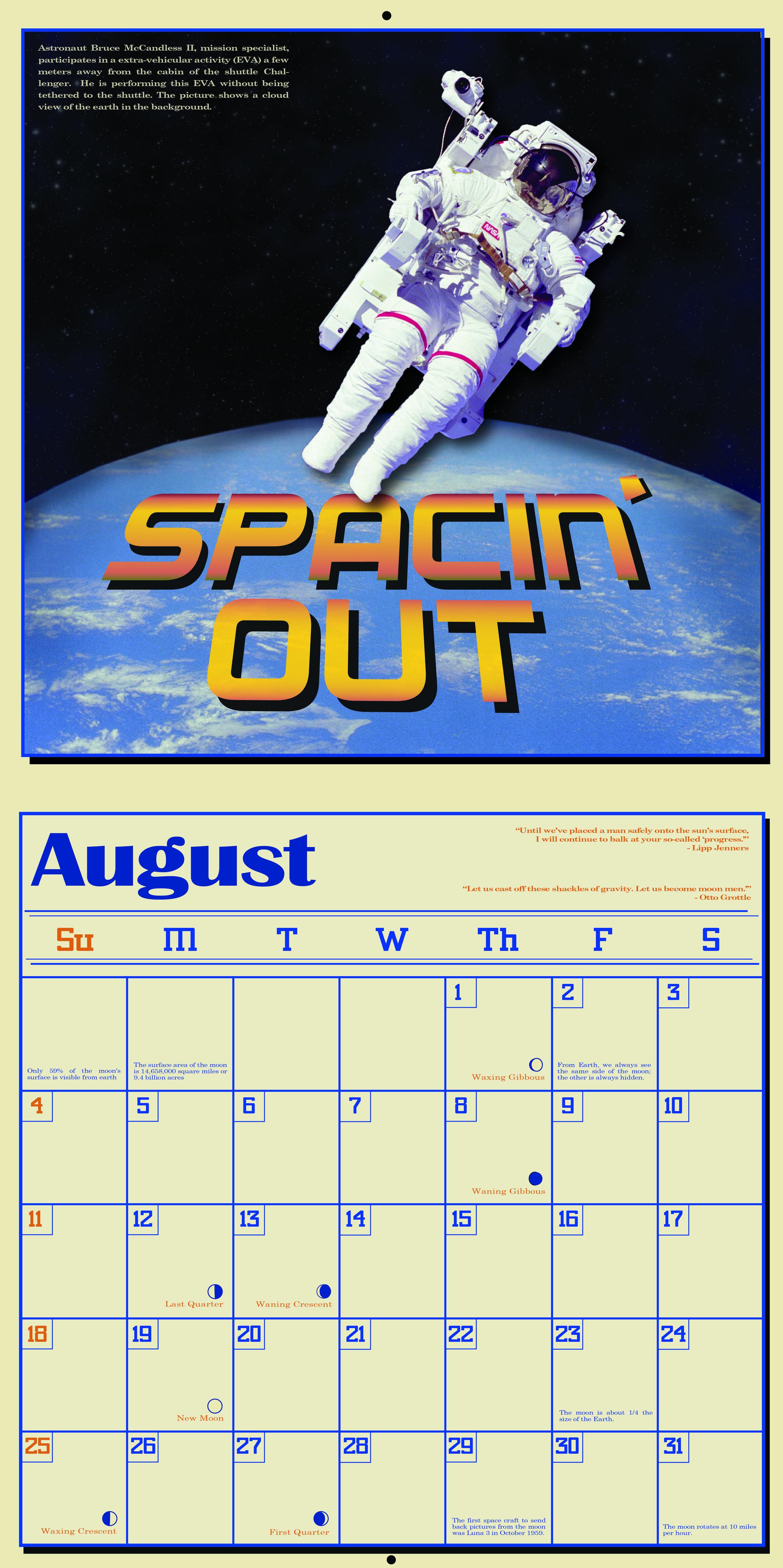 calendar - spacin out - outlines bonnie.jpg