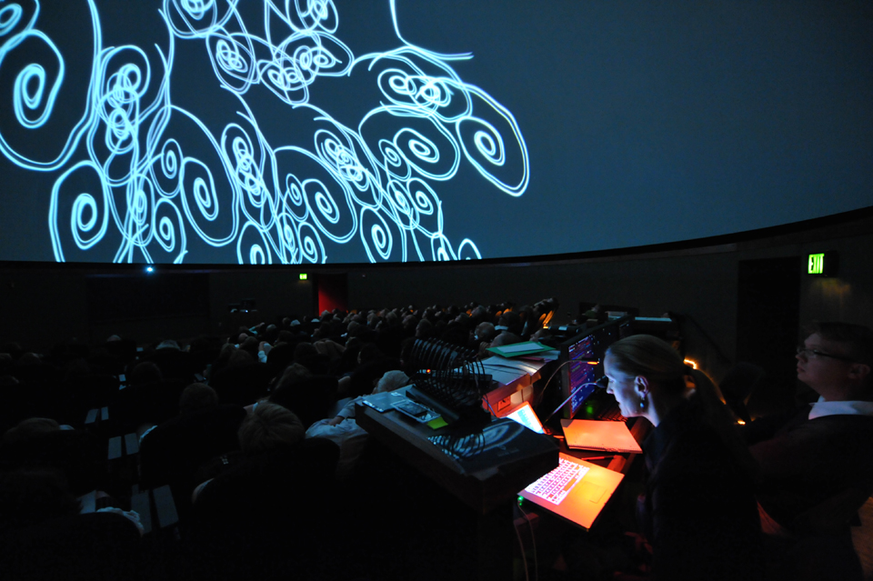 Patricia-Olynyk_Eureka_05_Theater-screening.jpg