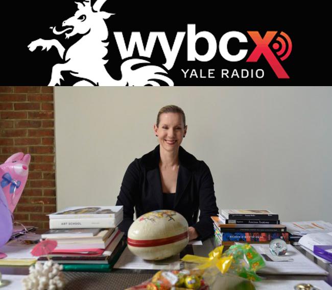 3.Yale Radio Interview.jpg