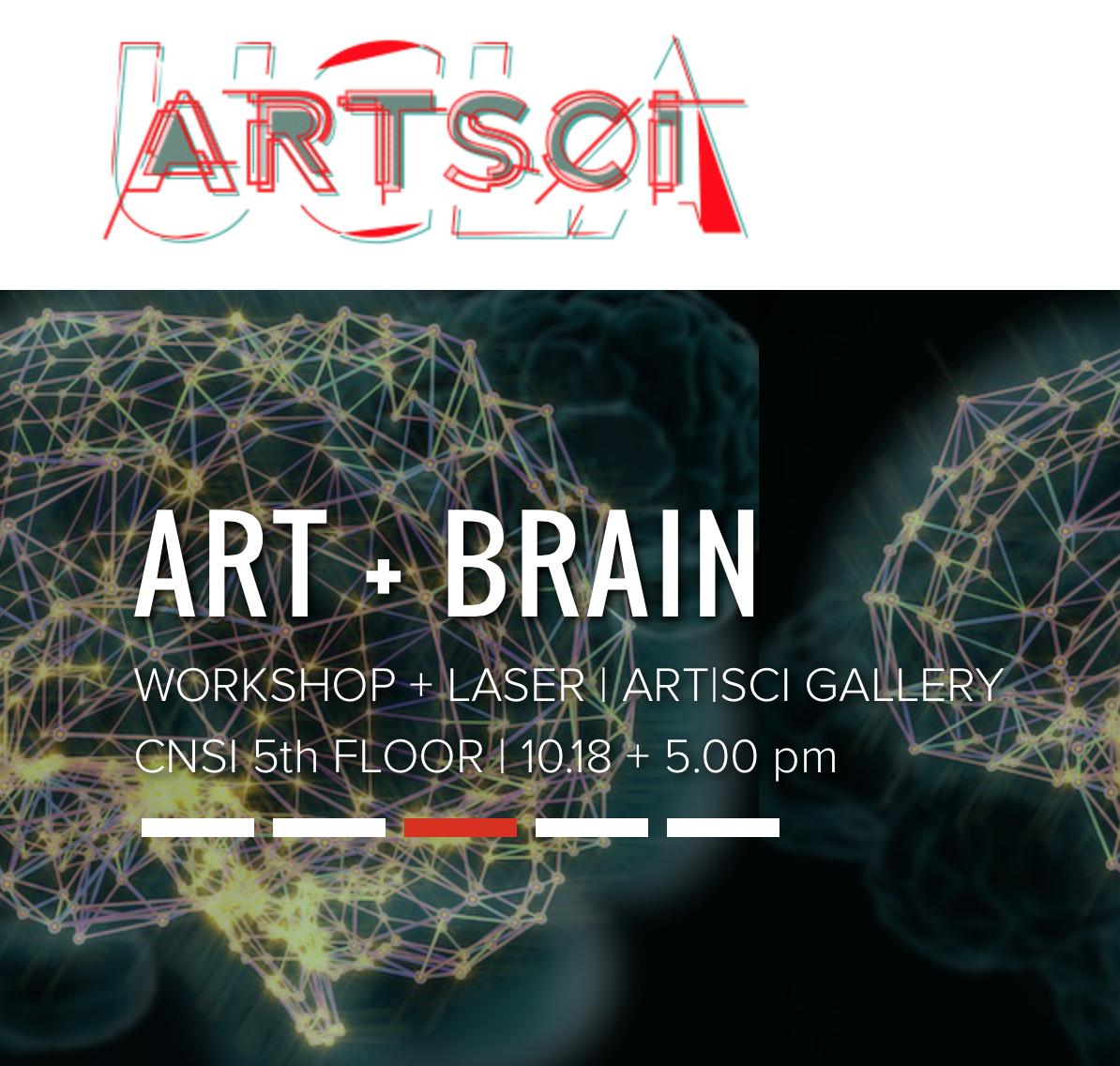 1.Art_Brain Workshop.jpg