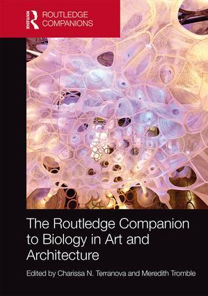 5.Routledge Companion.jpg