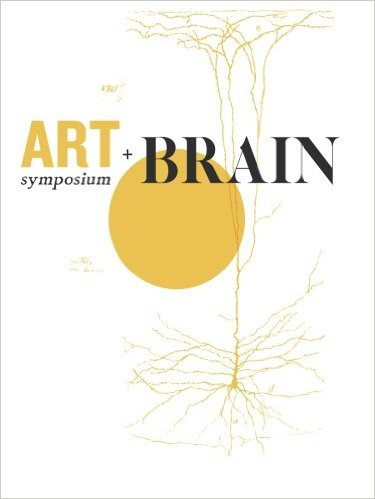8. Art + Brain catalogue.jpg