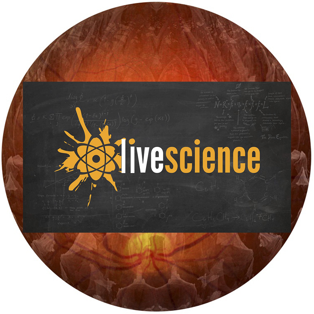 11.Live Science.jpg