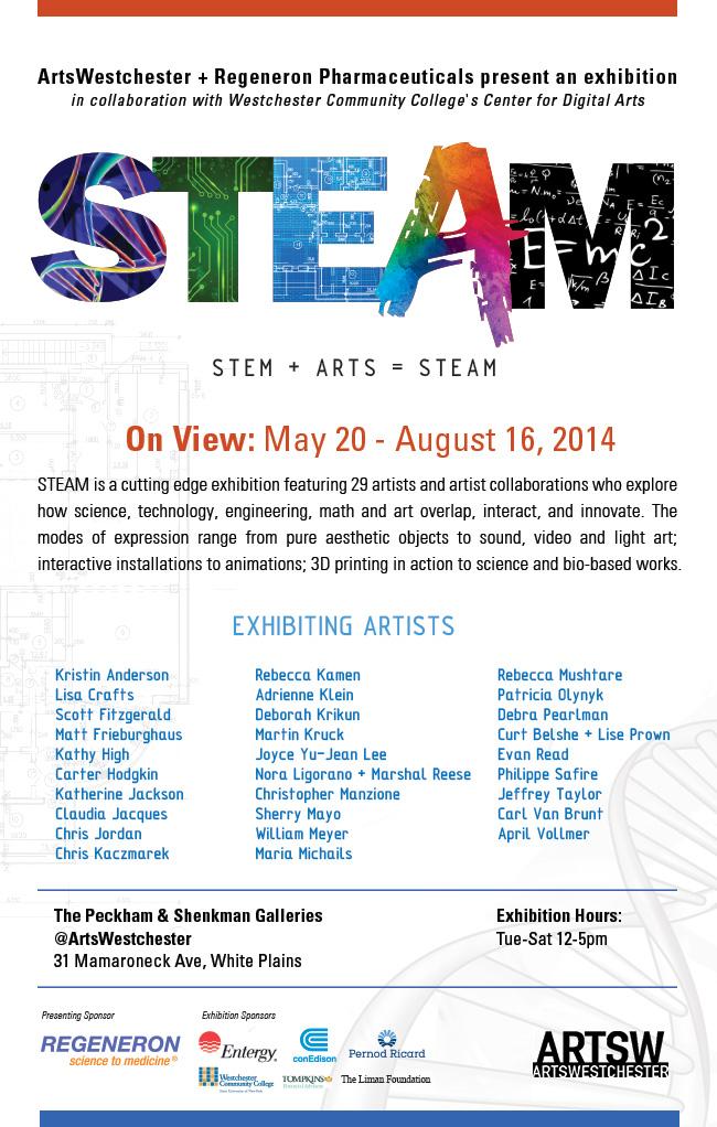 20.Steam Exhibition.jpeg