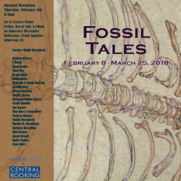 Fossil Tales.jpg