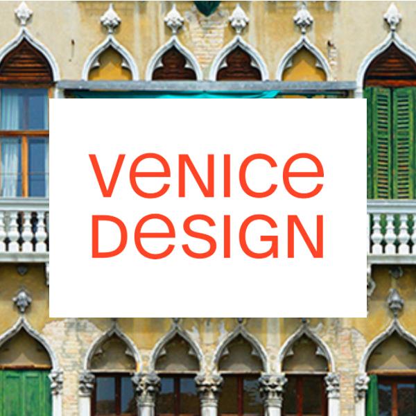 venice design_2.jpg