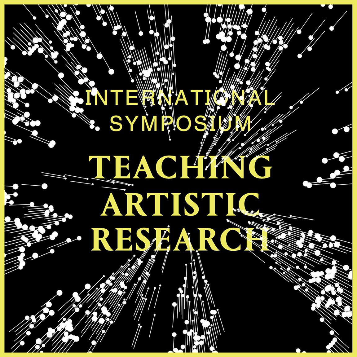 D'Art teaching symposium 2018.jpg