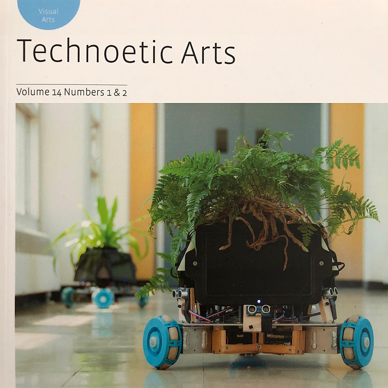 Technoetic Art.jpg