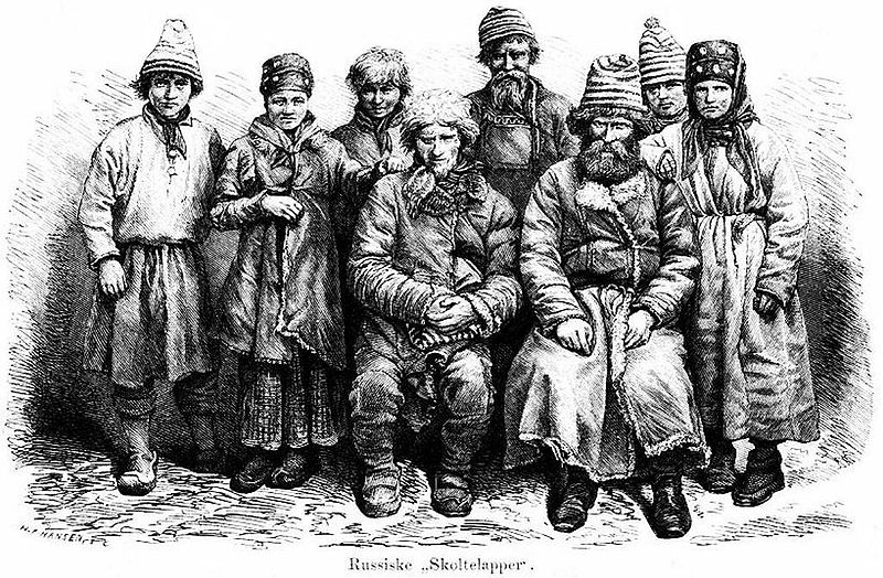 800px-Russian_Skolt_Sami_after_Photo_1871