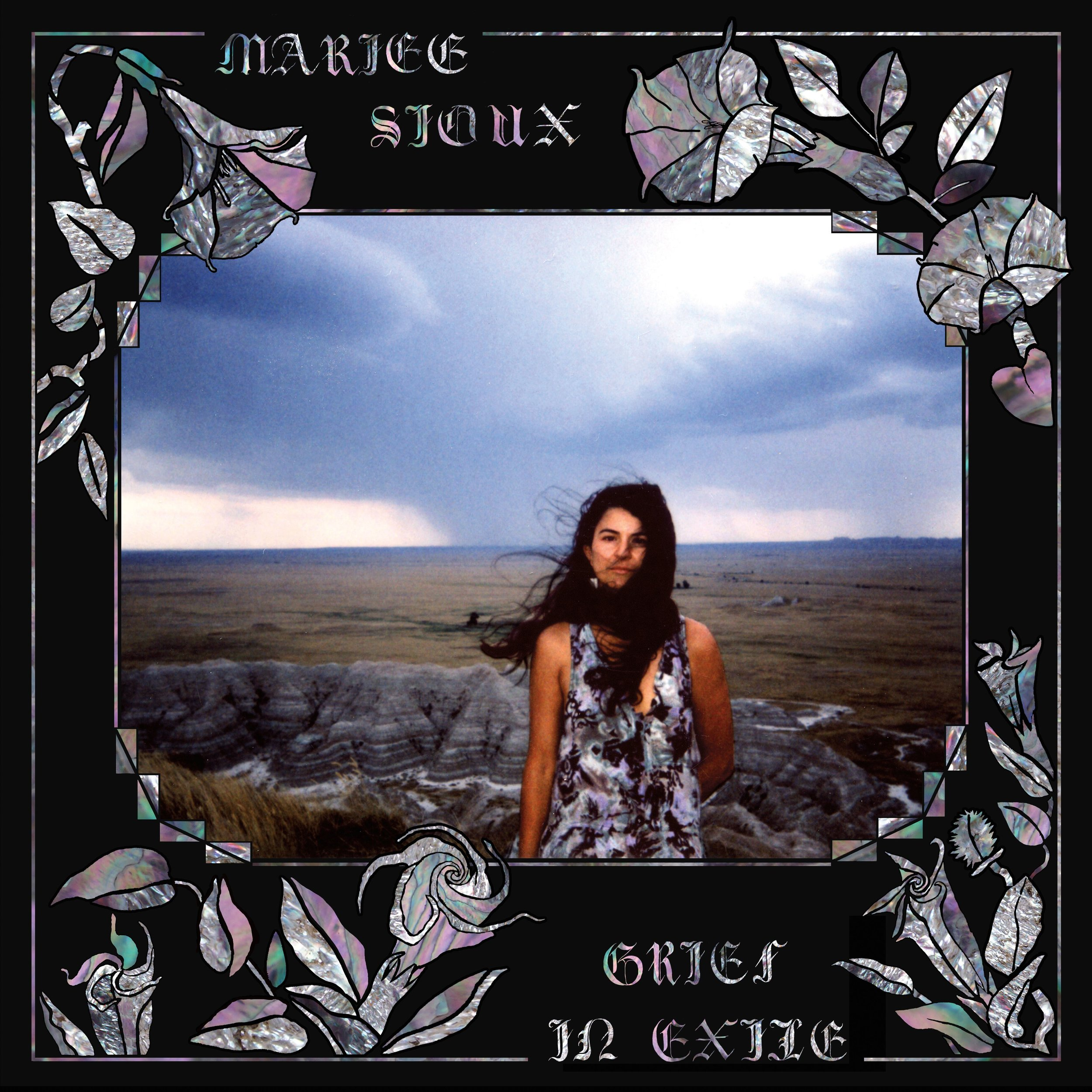Mariee Sioux cover final.jpeg