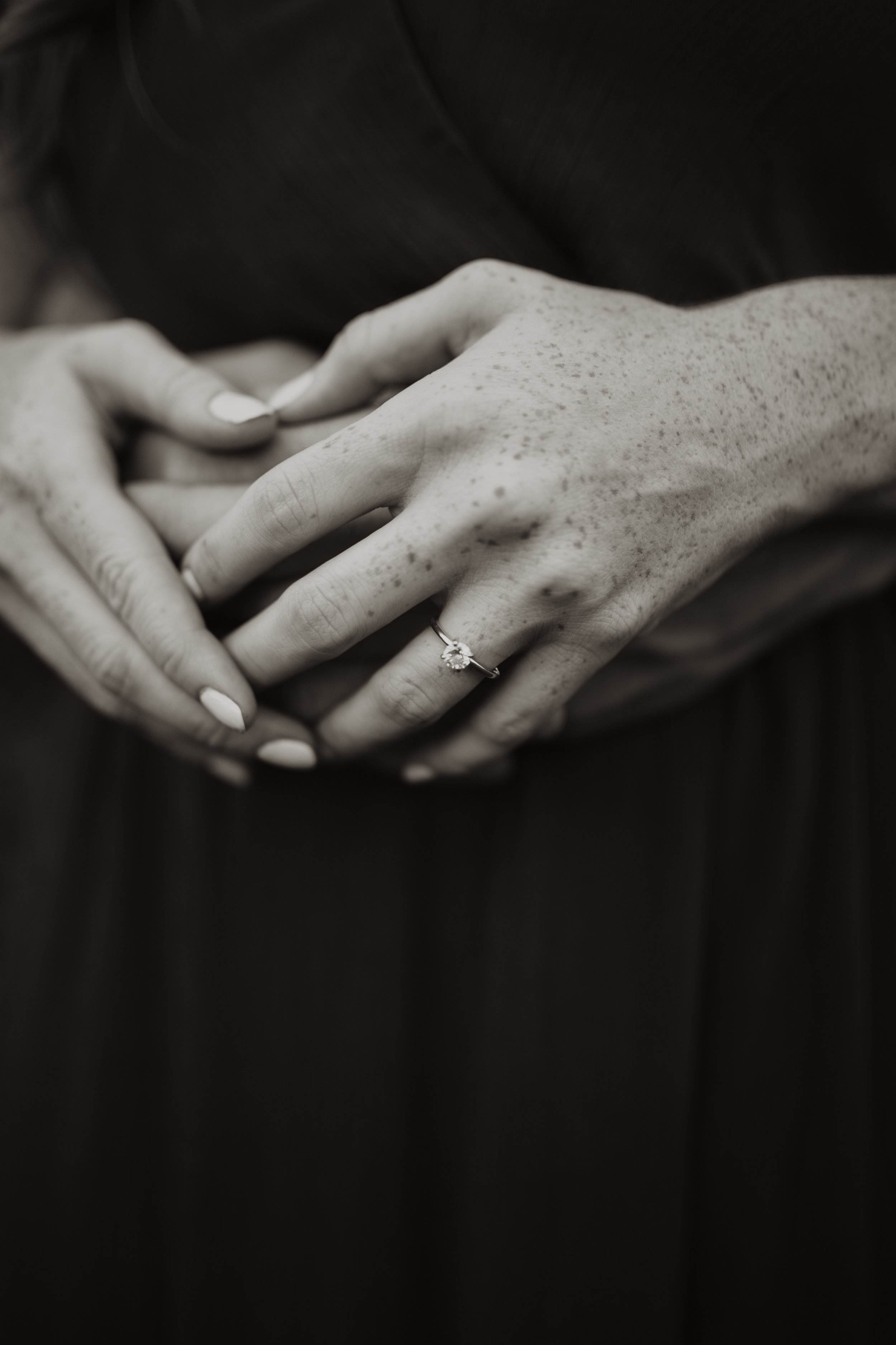 MJ_Engagement-246.jpg