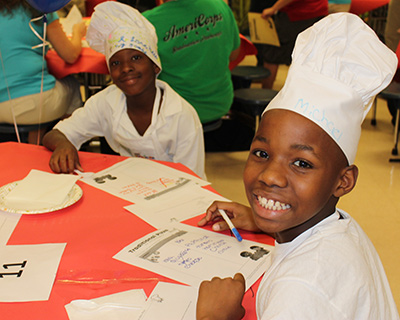 img-after-school-chefs.jpg