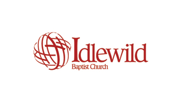 SSNOP_logo_IdlewildBaptist.jpg