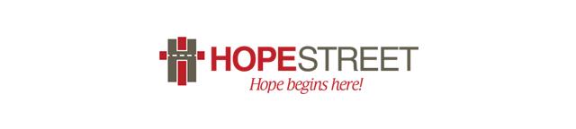 Hopestreet-2across.jpg
