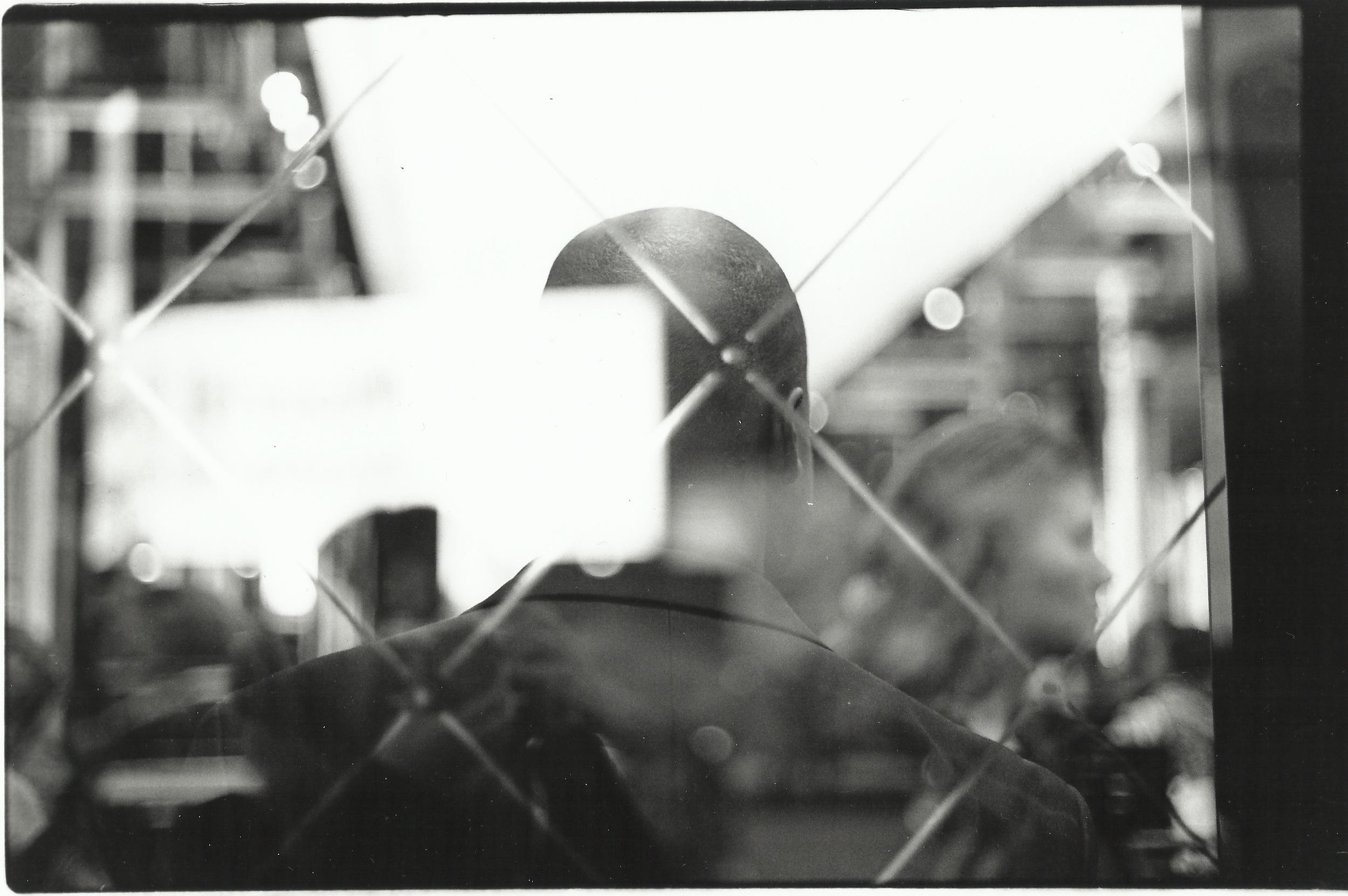 扫描 43.jpeg