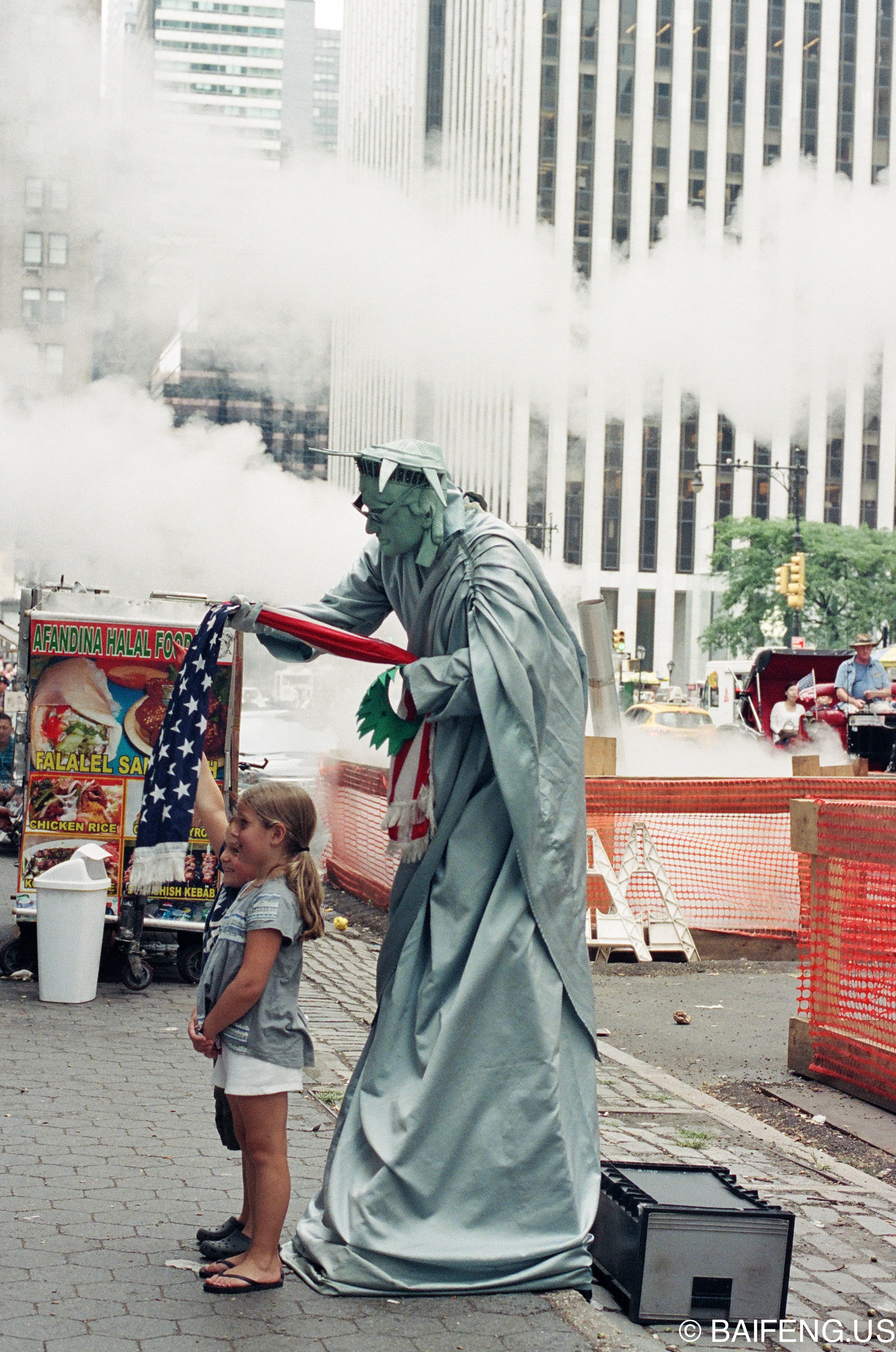 Color Film NY_Selects-6.jpg