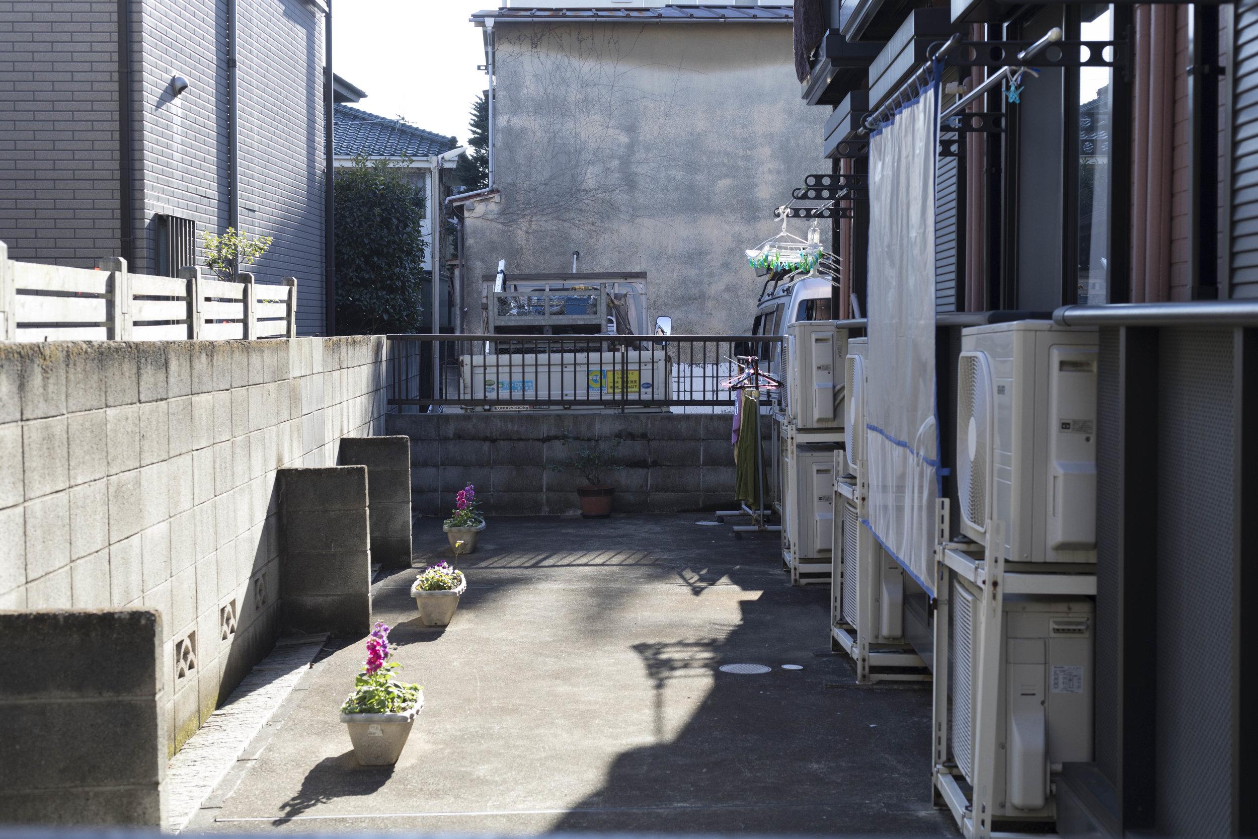 niwa-11.jpg