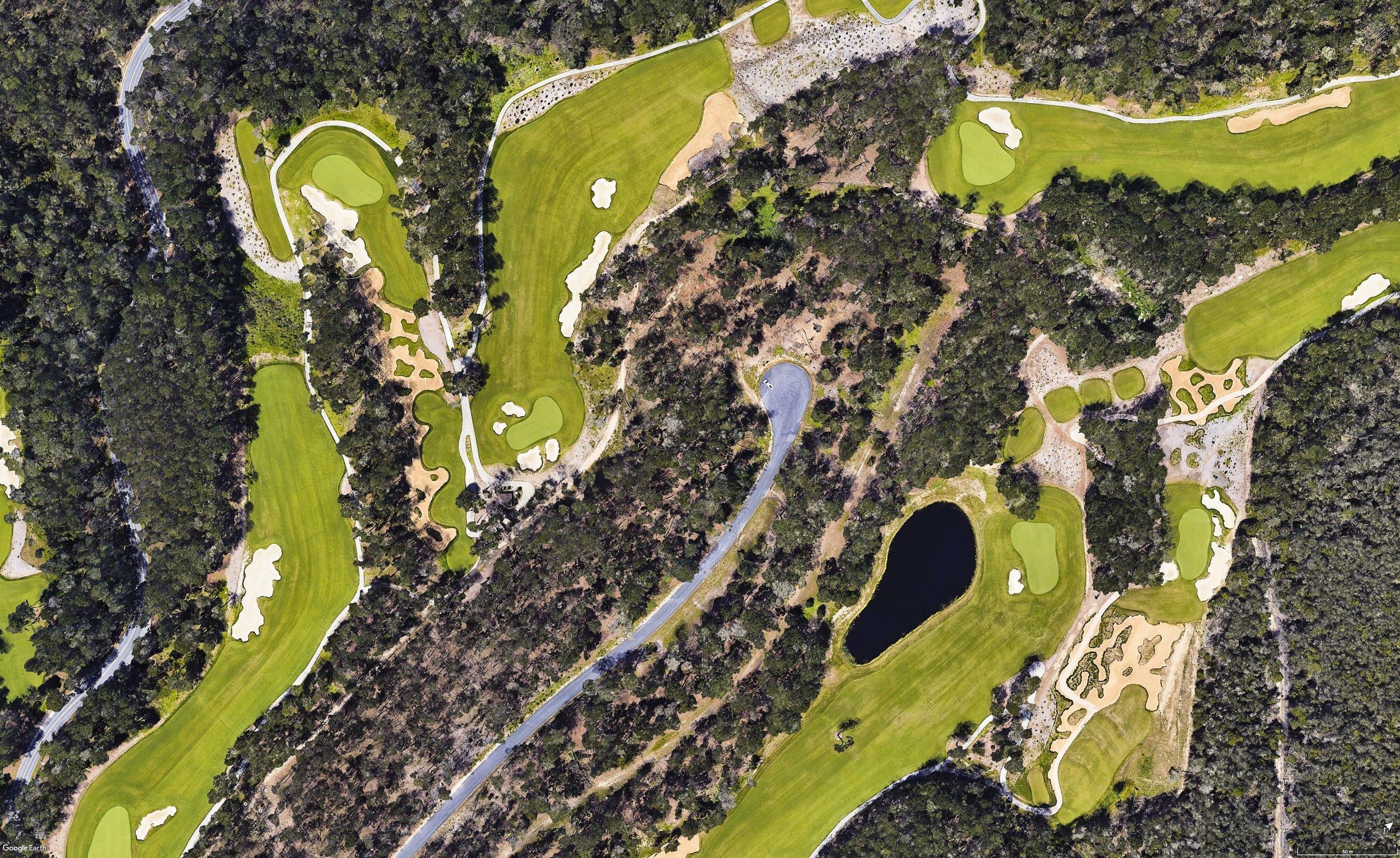 california golf 2。1.jpg